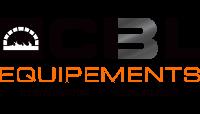 cbl-equipements-logo