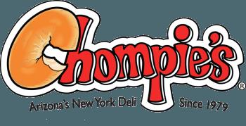 chompies_logo