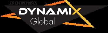 Dynamix Global