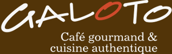 galoto_cafe_gourmang_cuisine_authentique_logo