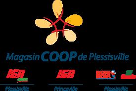 logo_coop_iga_extra_plessisville