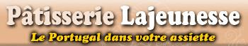 patisserie_lajeunesse_logo