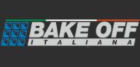 bakeoff_italiana_bakery_pastry_oven_gastronomy