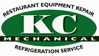 kc-mechanical-logo