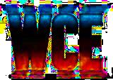 wce-logo